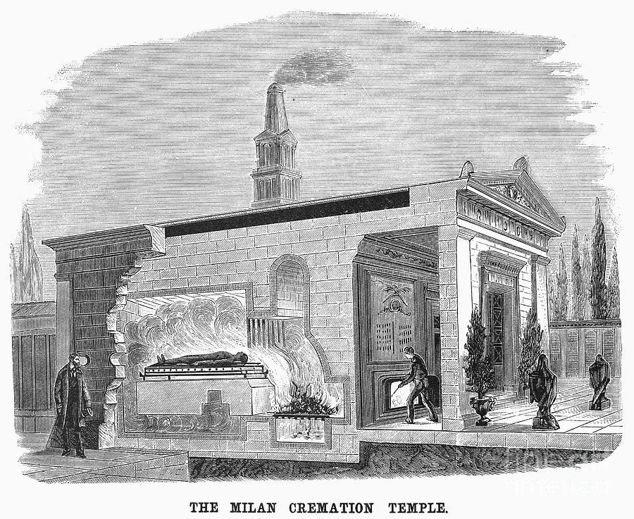 italy-crematorium-1881-granger