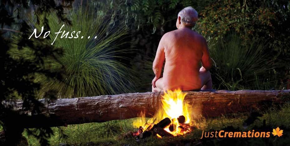 JustCremations_freethinking