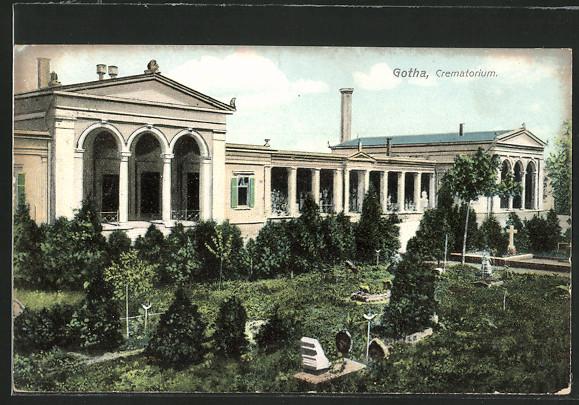 ak-gotha-krematorium